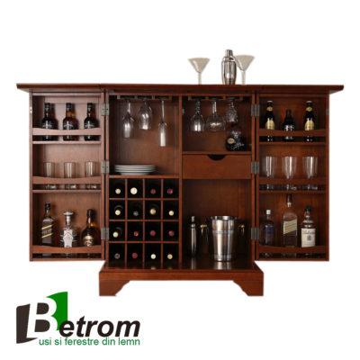 Bar ML11