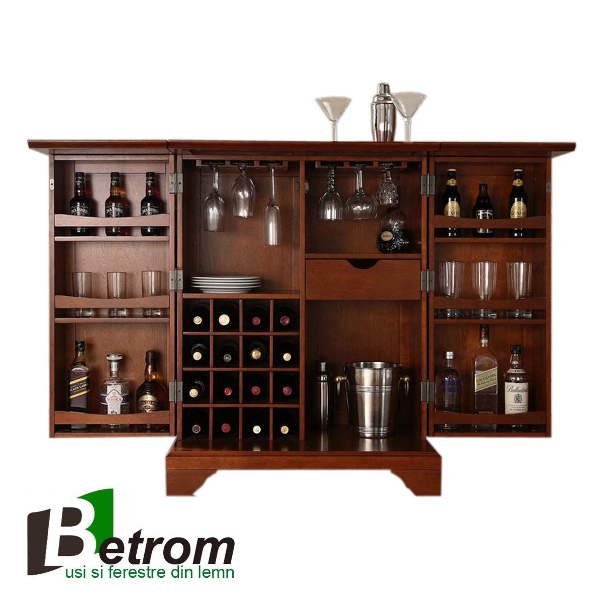 bar ml11 betrom prod. Black Bedroom Furniture Sets. Home Design Ideas