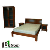 Mobilier dormitor ML13