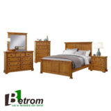 Mobilier dormitor ML14