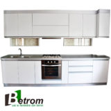 Mobilier bucatarie MP01