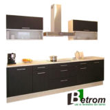 Mobilier bucatarie MP19