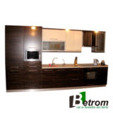 Mobilier bucatarie MP21