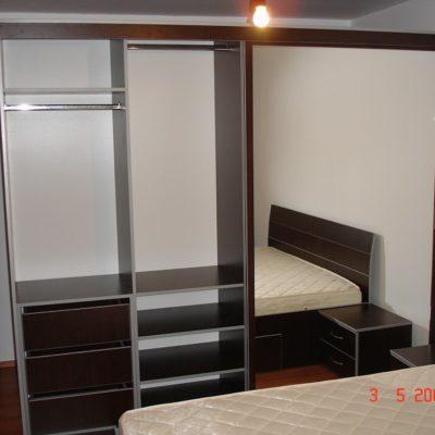 Mobilier dormitor MP29