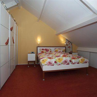 Mobilier dormitor MP48