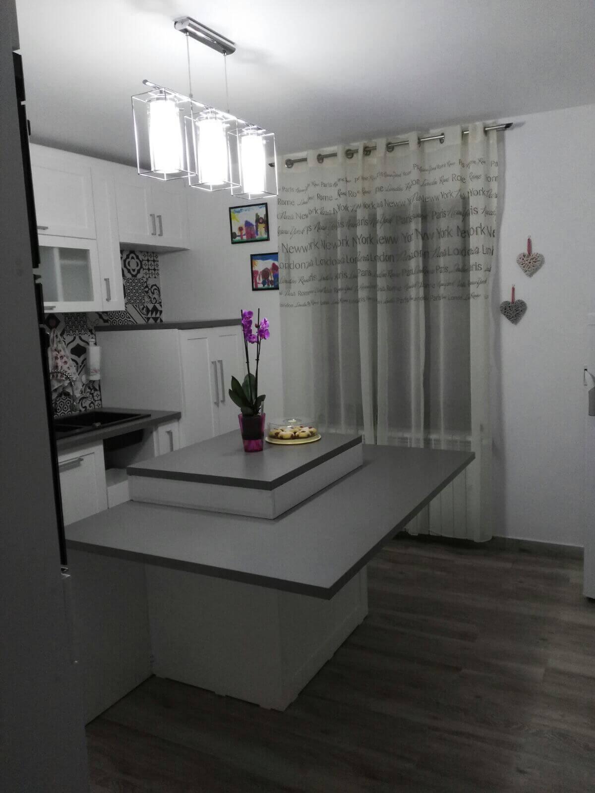 mobilier bucatarie mp51 betrom prod. Black Bedroom Furniture Sets. Home Design Ideas